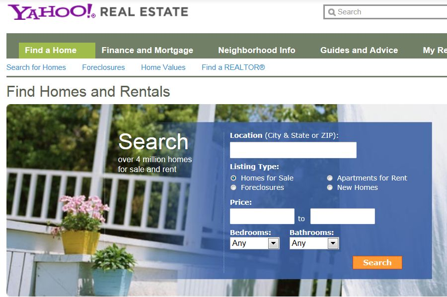 foreclosure mortgage and real estate market A foreclosed property - also known as real estate owned (reo) - is a home that was once customer-owned but has been turned back to the mortgage holder as the result of a foreclosure action or acceptance of a deed-in-lieu of foreclosure.